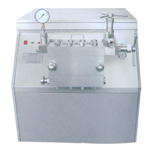 bottle washing filling and capping machine - automatic 3 in 1