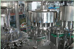 shanghai chengxiang machinery co., ltd. - vial filling stoppering