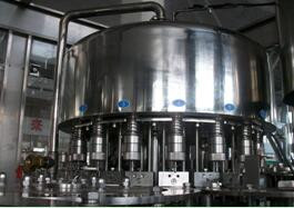 buy manual cream filling machine and get free shipping on