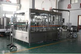 semi automatic filling machine price - alibaba