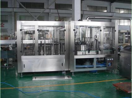 used tea bag and coffee packaging machine - exapro