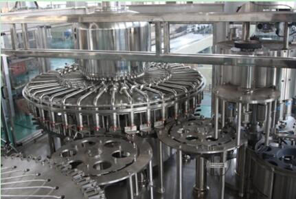 pedal filling machine, pedal filling machine suppliers and