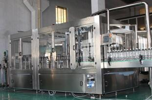 sugar and salt packing machine - alibaba