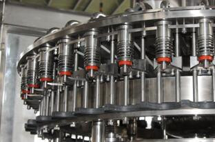 liquid & paste piston fillers – liquidfillingsolution