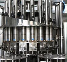 olive oil processing solutions - alfa laval