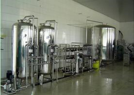 beverage production line manufacturer in china