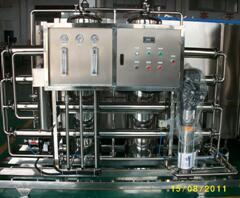 aseptic filling machine - liquidfillingsolution